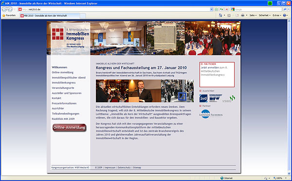 www.mik2010.de - klicken für mehr Informationen